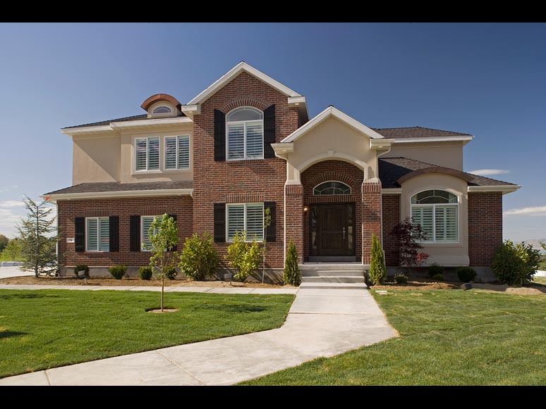 Decorated Model Homes: Decorated Model Homes Tours